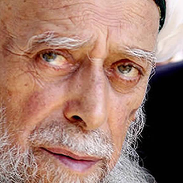 Naqshbandi Nazimiyya Sufi Order