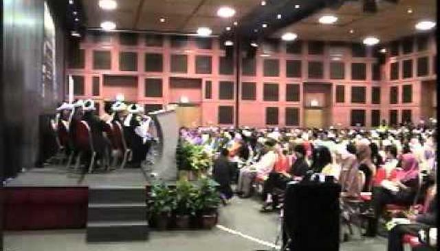 Singapore Naqshbandis Salawaat Recitation