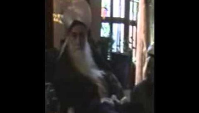 The Biggest Miracle Of Naqshbandi Saints