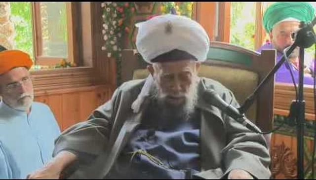 No Drop Is Unhappy to Reach the Ocean