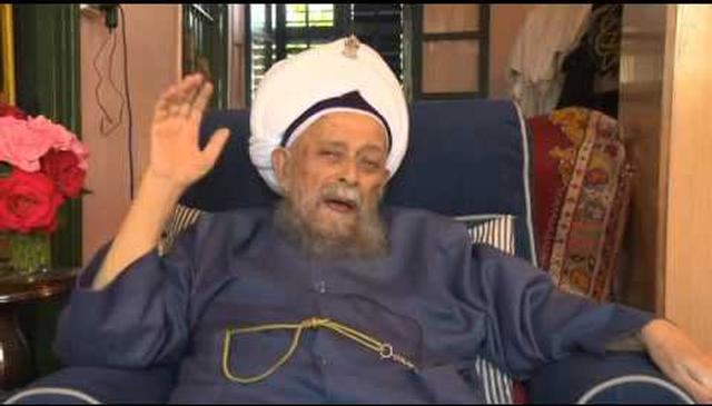 We Were Not Created to Kick a Ball Around
