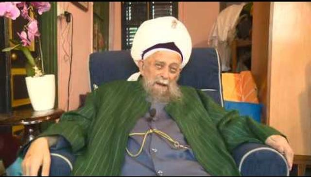 Ask Your Lord for More, and He Will Give