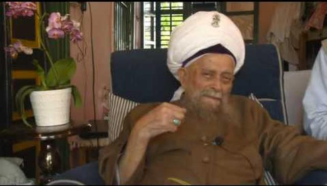 Heavenly Winds Gives Us Real Life