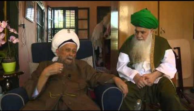 Ask For Divine Grants and Avoid Crises