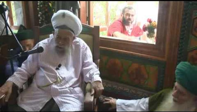 O Muslims! Return to the Islamic Ways!
