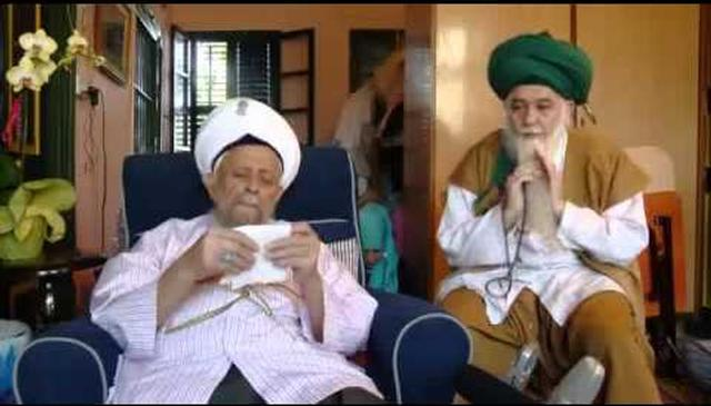 O Doctors of Shari`ah, Cure Your Patients!