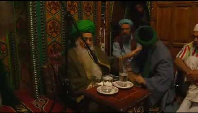 "Why the Naqshbandi Tariqah is called ""Most Distinguished"""