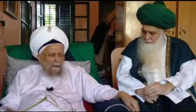 The Duty of Muslim Scholars Is to Guide Muslims to the Sunnah of Prophet (saw)