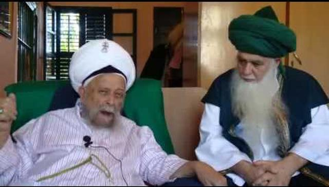 What Caused the Humiliation of the Muslim World