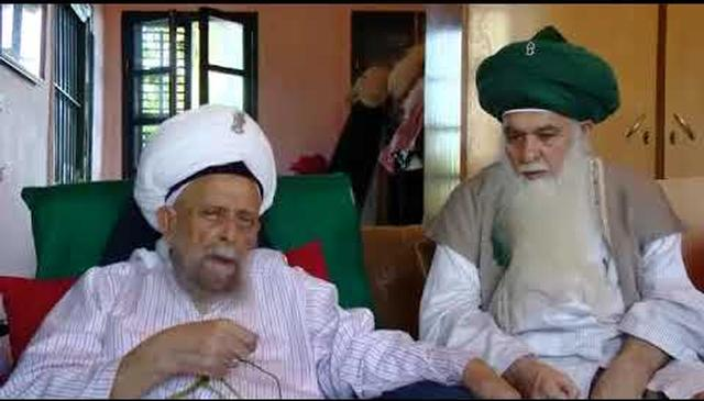 Whose Two Days are the Same Will Regret