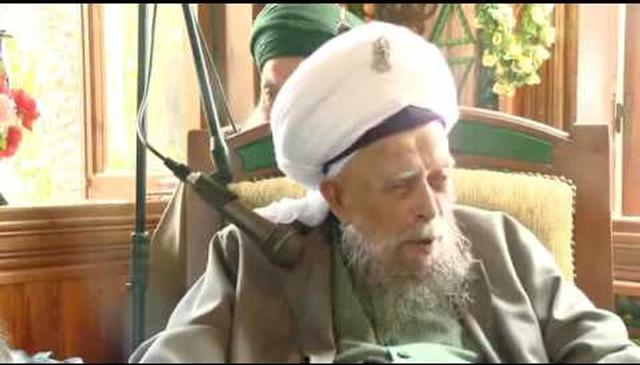 Wear Turbans and Be in Safety