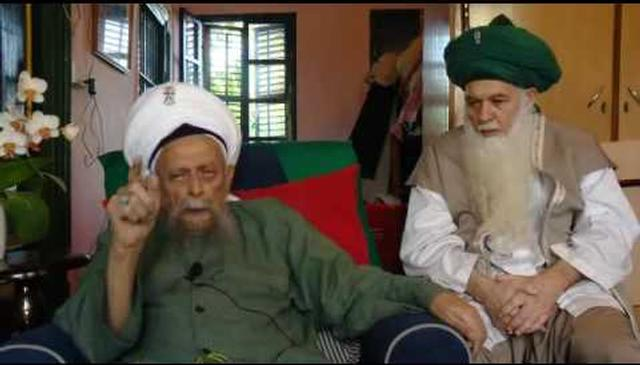 Truth Has Come and Falsehood Has Perished!