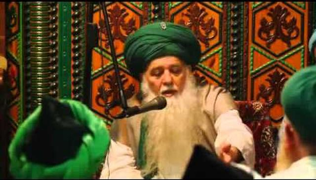 Why There Is No Unity