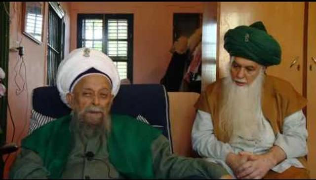 We Are Commanded to Be Soft with People
