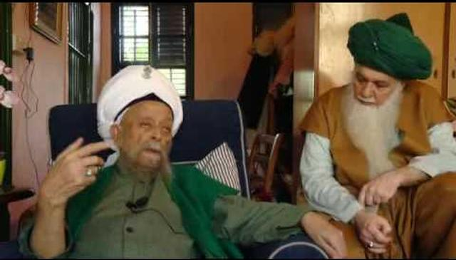 Our Real Identity Will Leave Us Stunned, Bewildered!