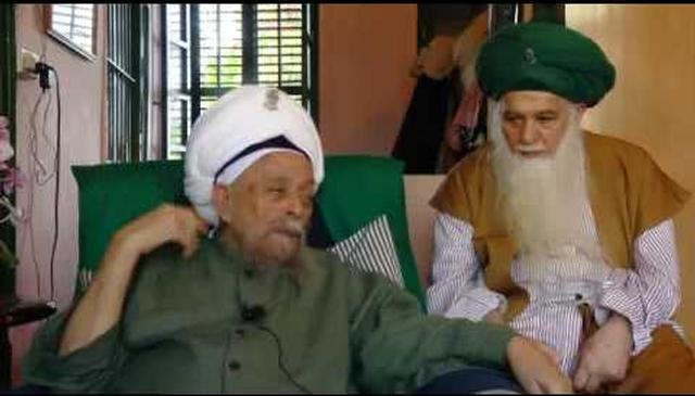 Your Lord Wants Ease and Comfort for You