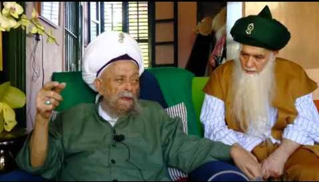 """As My Companions Are Like Stars, I Am Like the Sun"""