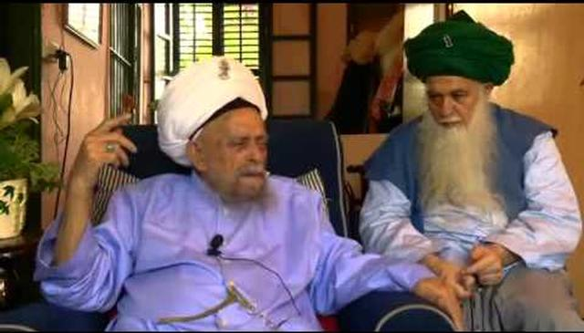 The Wisdom of One Small Ant