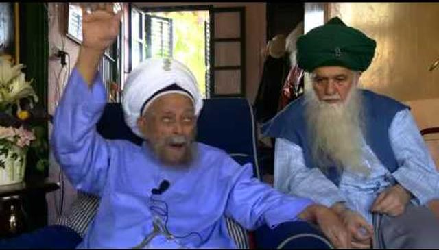 Send Us a Savior