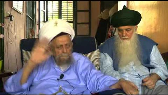 Wisdom Is to Avoid What Does Not Concern You