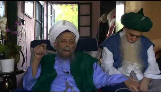 The Perfection of the Full Moon Cannot Be Matched