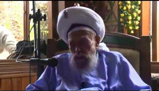 Remember Your Lord and He Will Be Pleased With You