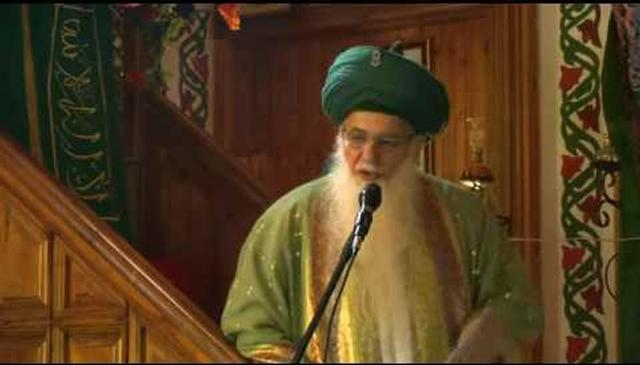 Astounding Blessings of Rajab, Sha`baan, and Ramadan