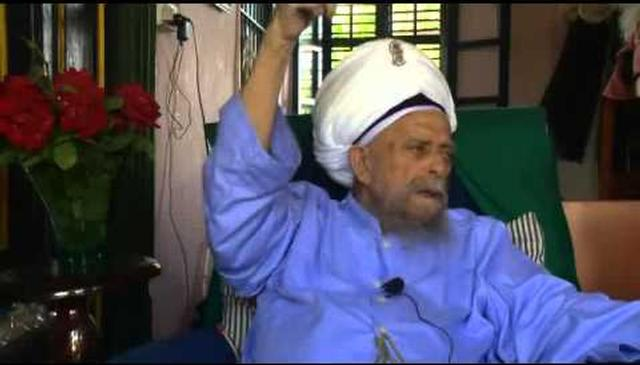 Technology Removes the Taste of Mankind's Real Life