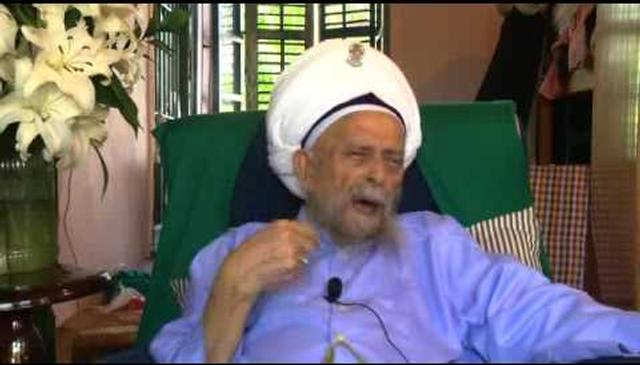 Is Your Chairman Your Ego or Your True Self?