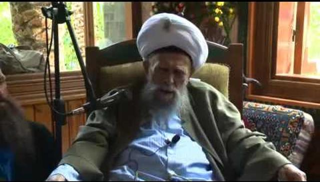 Where Are the Fatwas Against Shaytan's Sports?