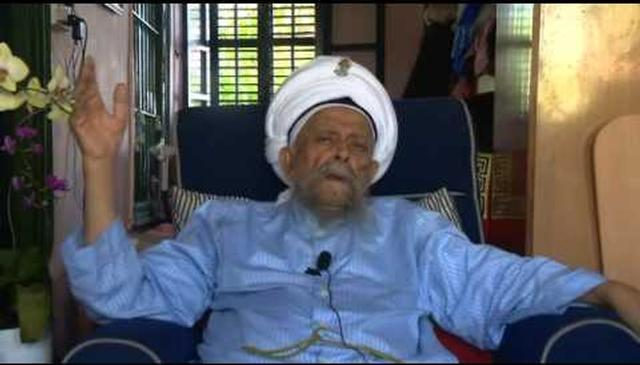 Your Honor Is to Follow Heavenly Ones