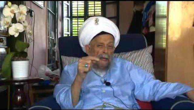 Islam Refutes Man-made Theories That Cover the World Today