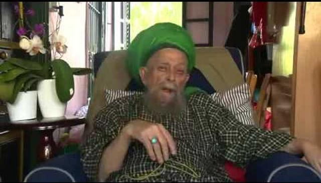 What Distinguishes the Salaf from Others?