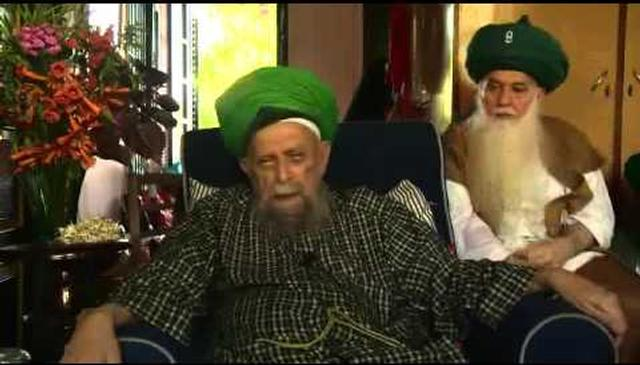 Western People Hearts Attracted to the Orient
