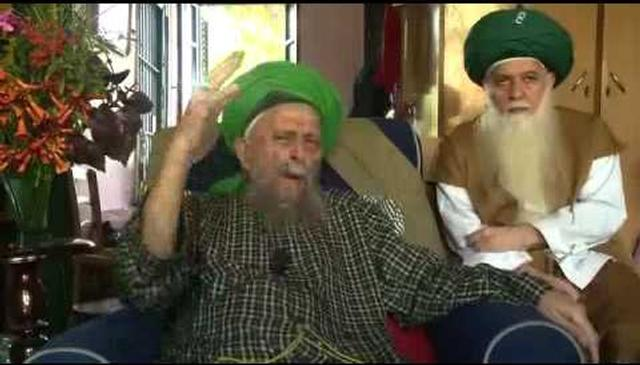 Allah Almighty's Praise for His Prophet Is Unending