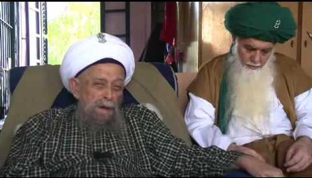 Leave What is Stale for What is Fresh and New
