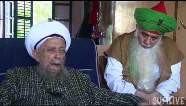 """I Have Created All Things for You, My Beloved"""