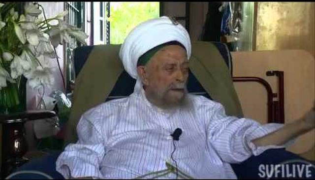 Shaytan's Tricks Distract You from Your Heavenly Oath