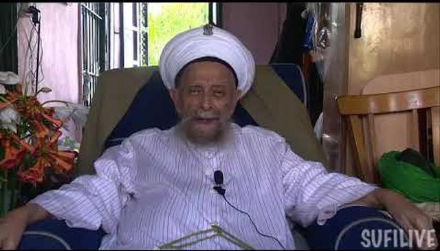 Why People Become Tired