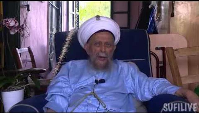 Trust Only Heavenly Guarantees