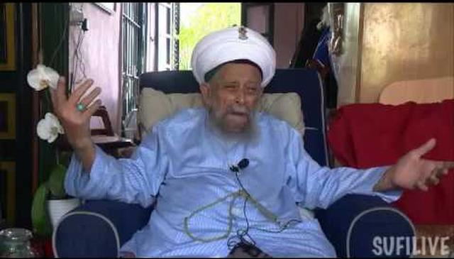Ramadan Is the Month of Cleanliness