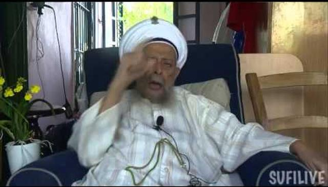 Benefits For Those Who Fast Ramadan