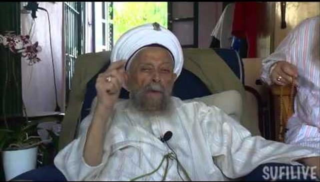 "Ask Only, ""O My Lord! Increase Me in Knowledge"""