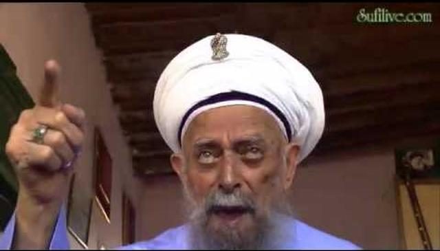 Restoring One Sunnah Can Save the World