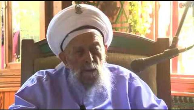 Why Allah (swt) Sends Floods