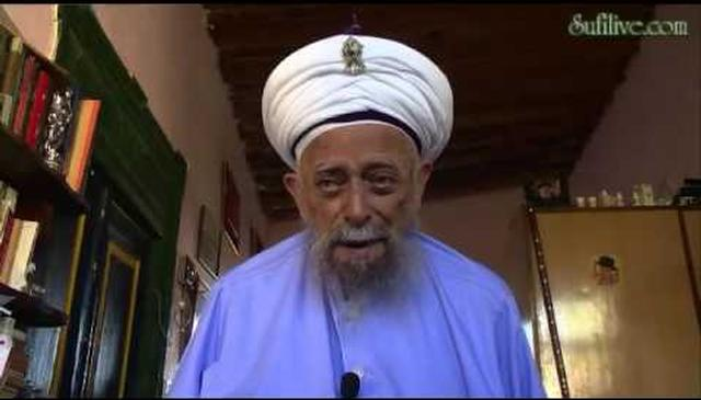Only Our Charity Protects Us from Heavenly Curses