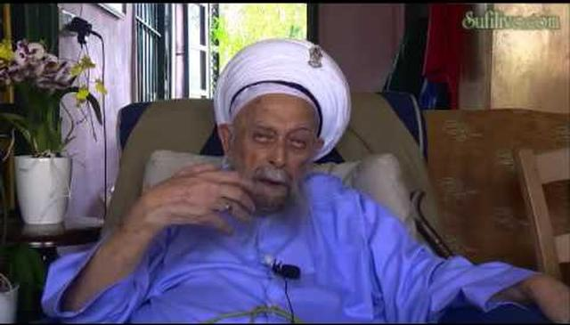 Kings and Leaders: Be Generous with Allah's (swt) Servants!