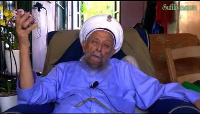 Use Your Good Understanding to Discern Truth from Falsehood