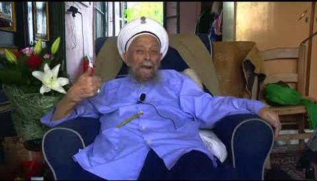 The Heavenly Value of Happiness