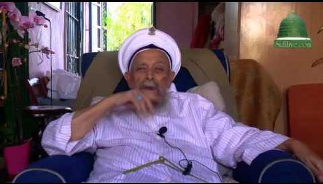 The Women Who Lost Themselves in the Beauty of Joseph